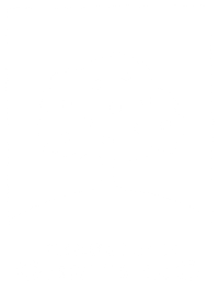 Obstberg-Logo-Pantone-477_neg